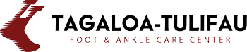 Tagaloa-Tulifau Foot & Ankle Center