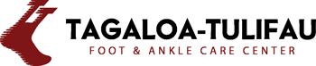 Tagaloa-Tulifau Foot & Ankle Center